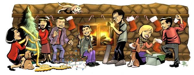 2010_Ziomek_Christmas