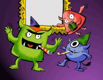 bday_monster_invite