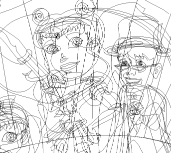 Sailor_Mommy_Vect_Outlines