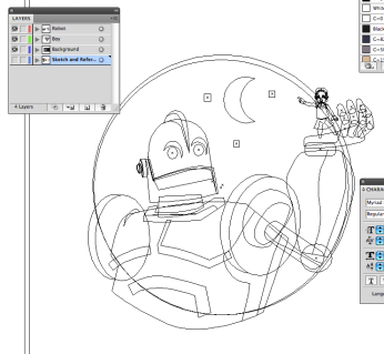 Iron_Giant_Process2