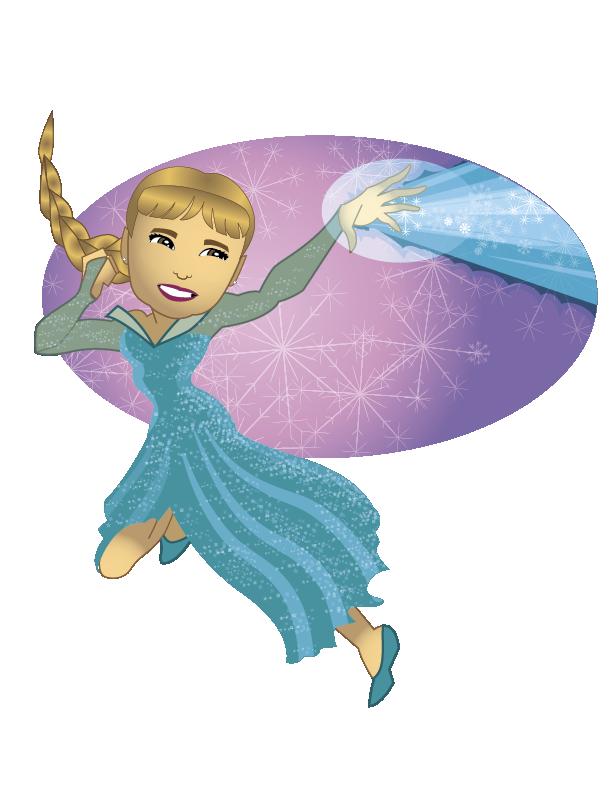 Frozen_Henrys_Grandaughters-02