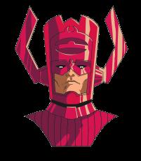 Galactus_final