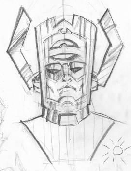 Galactus_Pencils