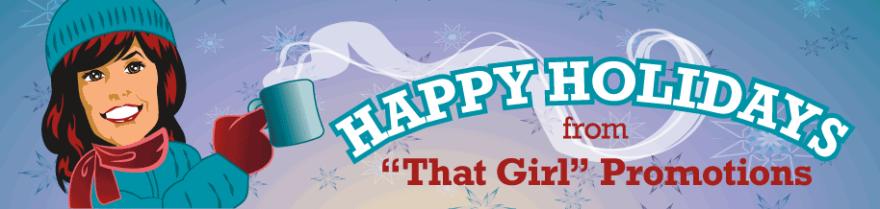 TGP_Web_Banner_Holiday14