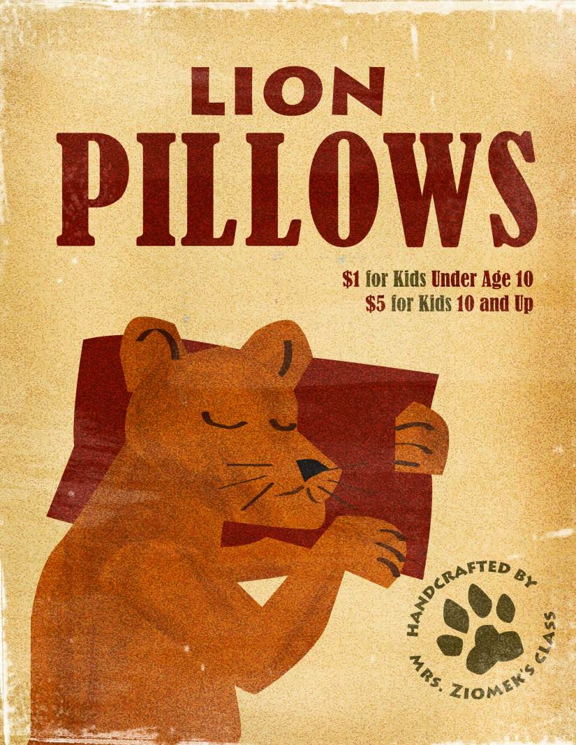Lion_Pillows_rev