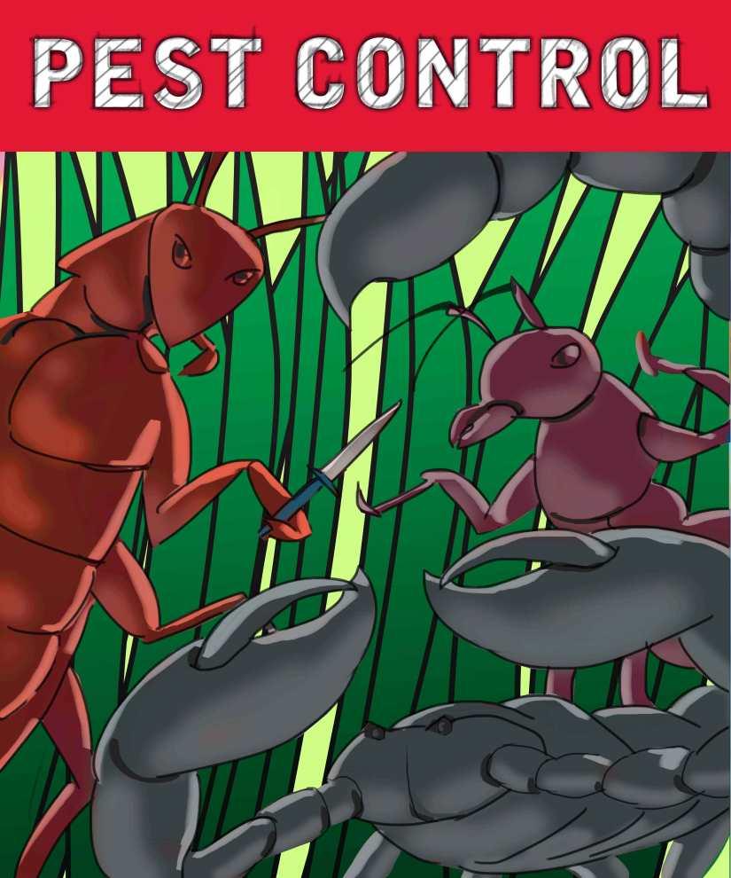RS_SVCs_Pest